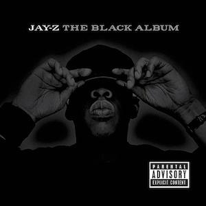 The quietus features battle of the black album jay z vs the original concept of a black album appears to have been where an artist self censors their catalogue and shelves or withdraws a body of work that malvernweather Images