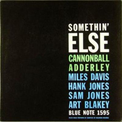 Cannonball_adderley_1458727200_resize_460x400
