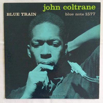 John_coltrane_1458726821_resize_460x400