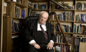 Sir_patrick_moore_1246283574_crop_178x108