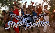 Street_fighter_1460039614_crop_178x108