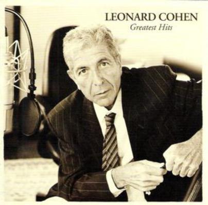Leonard_cohen_1459410518_resize_460x400
