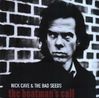Nick_cave_1459410696_resize_460x400