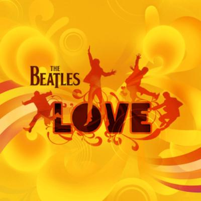 The_beatles_1459410589_resize_460x400