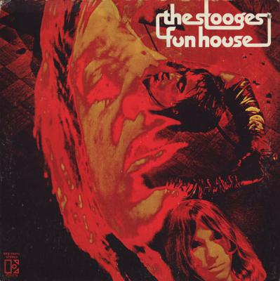 The_stooges_1459410666_resize_460x400