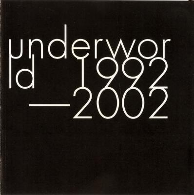 Underworld_1459410479_resize_460x400