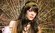 Bat-for-lashes1_1246275331_crop_178x108