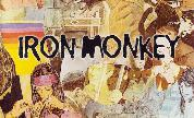Iron-monkey-5194978a3c3e3_1459896117_crop_178x108