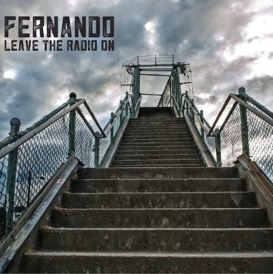 Fernando_1459932984_resize_460x400