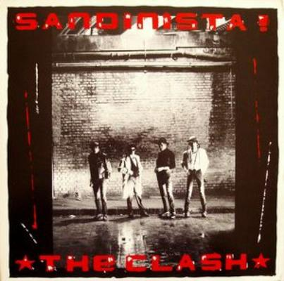 The_clash_1459933026_resize_460x400