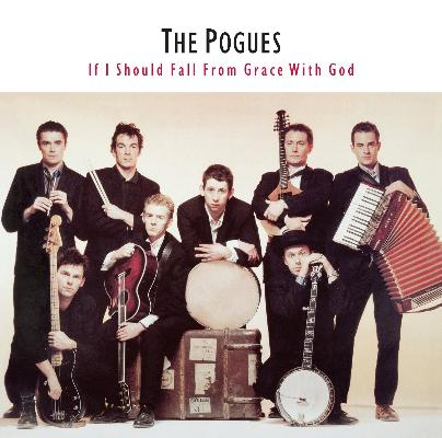 The_pogues_1459932497_resize_460x400
