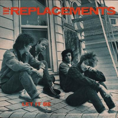 The_replacements_1459932614_resize_460x400