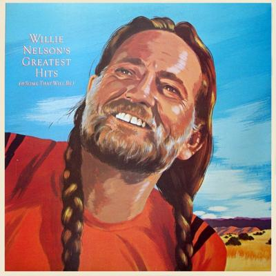 Willie_nelson_1459932581_resize_460x400