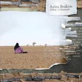 Aziza Brahim Abbar El Hamada pack shot