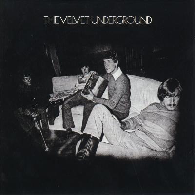 The_velvet_underground_1460529877_resize_460x400