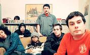 The-avalanches_1460497606_crop_178x108