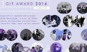 Git_award_2016_artists_montage_circles_1461073640_crop_178x108