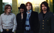 Kasabian-band-2004_1246357564_crop_178x108