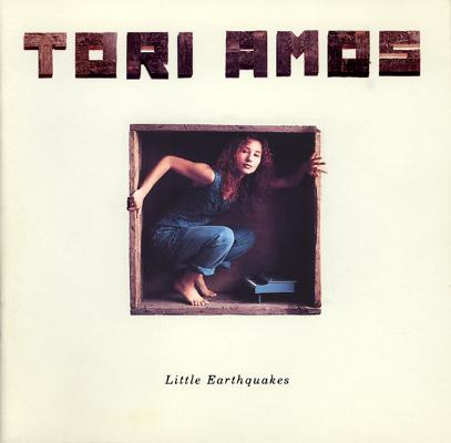 Tori_amos_1461145800_resize_460x400