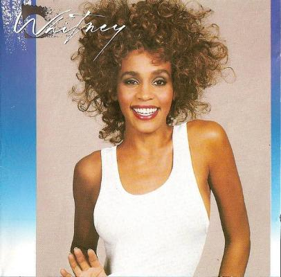 Whitney_houston_1461145734_resize_460x400