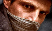 Son_of_saul_pic_1461918256_crop_178x108