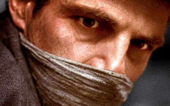 Son_of_saul_pic_1461918256_crop_558x350