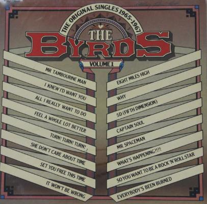 The_byrds_1462352596_resize_460x400