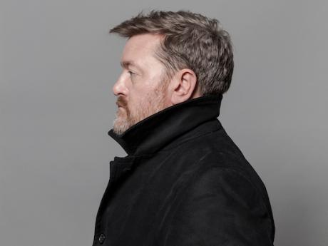 Guy_garvey_2_1462959809_resize_460x400