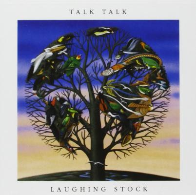 Talk_talk___laughing_stock_1462959919_resize_460x400