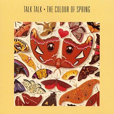 Talk_talk___the_colour_of_spring_1462959865_resize_460x400