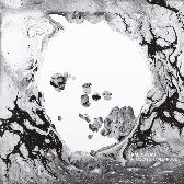 1035x1035-radiohead-new-album-a-moon-shaped-pool-download-stream-640x640_1463136658_crop_168x168