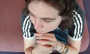 Kate-carr_1463406040_crop_178x108