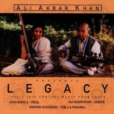 Ali_akbar_khan_1463557513_resize_460x400