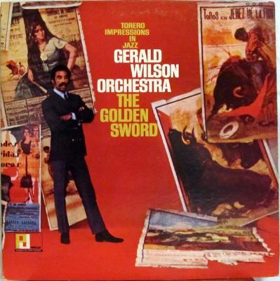 Gerald_wilson_orchestra_1463557541_resize_460x400