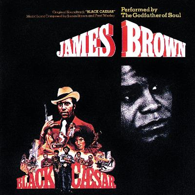 James_brown_1463557729_resize_460x400