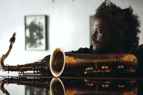 Kamasi_washington___credit-_mike_park_1463557387_resize_460x400