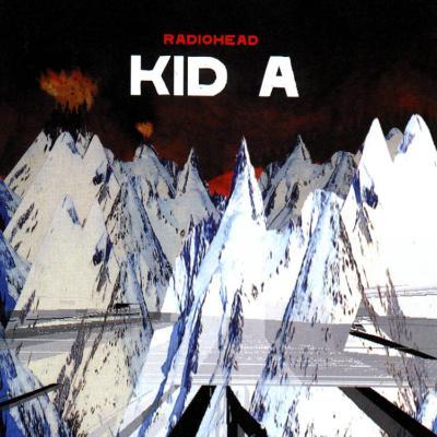 Radiohead_1463557629_resize_460x400