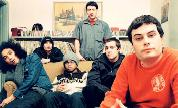 The-avalanches_1464082516_crop_178x108