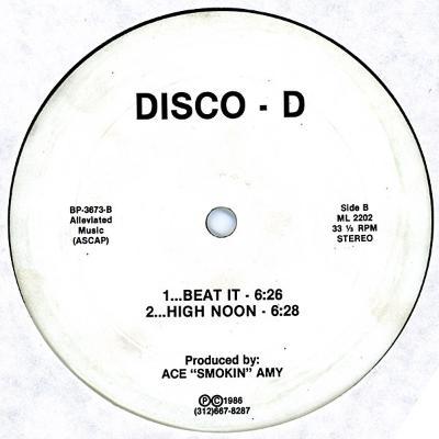 Disco_-_d_1464112403_resize_460x400