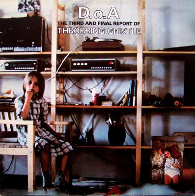 Throbbing_gristle_1464112528_resize_460x400