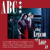 Abc-the-lexicon-of-love-ii_1464339586_crop_168x168