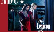 Abc-the-lexicon-of-love-ii_1464339586_crop_178x108