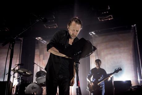 Radiohead_roundhouse-10_1464422057_resize_460x400