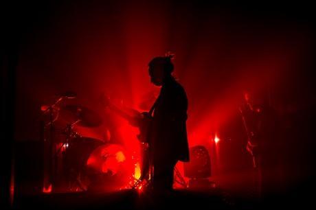 Radiohead_roundhouse-1_1464422438_resize_460x400