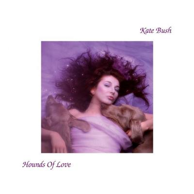 Kate_bush_1464769401_resize_460x400