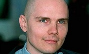 Billy_corgan_1246456397_crop_178x108