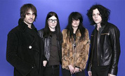 The-dead-weather-5_1246530165_crop_178x108