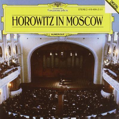 Horowitz_1465374269_resize_460x400