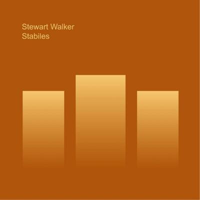 Stewart_walker_1465374347_resize_460x400