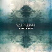 Maarja Nuut Une Meeles pack shot